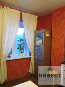 Продается 2-х комнатная квартира, г. Апрелевка ул.Цветочная аллея 11 - Фото 3