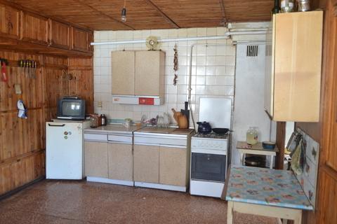 Продаётся отдельно стоящий дом в г.Трубчевске - Фото 3