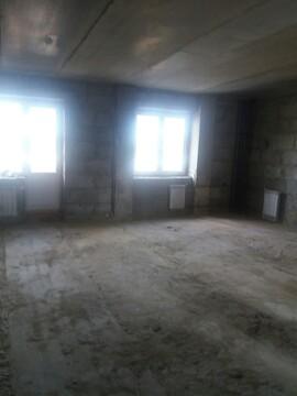 Предлагаю 3-ех комнатную квартиру в Серпухове - Фото 4