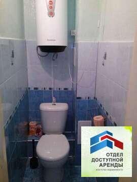 Квартира ул. Народная 24 - Фото 2
