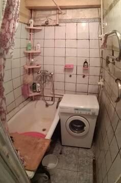 Трехкомнатная квартира на Блюхера, 72 - Фото 5