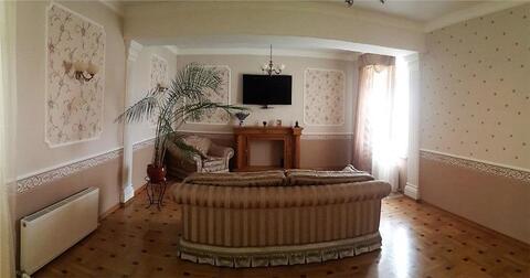 Продажа квартиры, Севастополь, Ул. Крупской - Фото 1