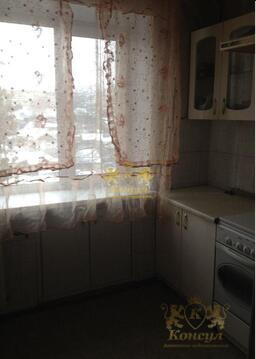 Продажа квартиры, Саратов, Ул. Миллеровская - Фото 3