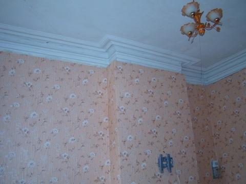 Владимир, Перекопский городок, д.11, комната на продажу - Фото 4