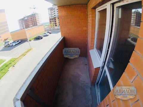 Продам 1 ком кв 41 кв.м. ул. Клинская д 24 на 2 этаже. - Фото 3
