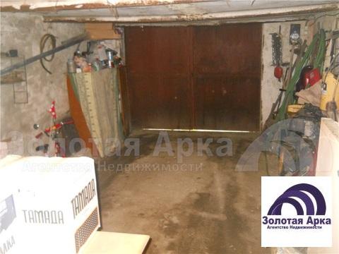 Продажа дома, Абинск, Абинский район, Ул. Лузана - Фото 5