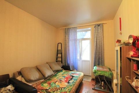 Продается комната ул Новороссийская 67 - Фото 4