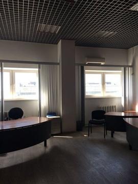 Продам производственное помещение 9900 кв.м, м. Купчино - Фото 5