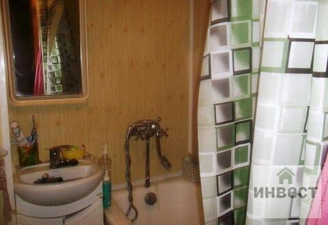 Продается 3х-комнатная квартира, г.Наро-Фоминск ул. Шибанкова 63 - Фото 4