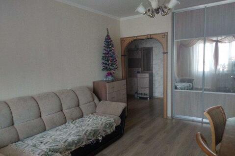 Продам 3-комнатную квартиру по адресу Герасименко 1/14 - Фото 1