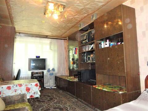 Продается однокомнатная квартира г.Серпухов, улица Советская д.102 - Фото 1