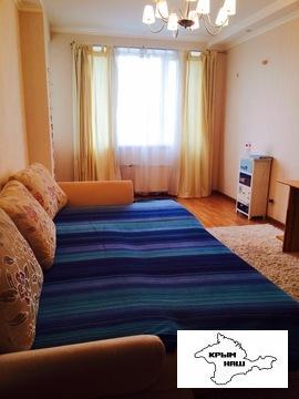 Сдается в аренду квартира г.Севастополь, ул. Музыки Николая - Фото 5