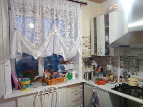 Продажа трёхкомнатной квартиры в районе Университета путей сообщения - Фото 4