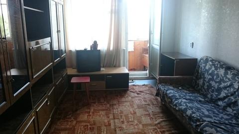 1-комнатная квартира на ул. Благонравова - Фото 1