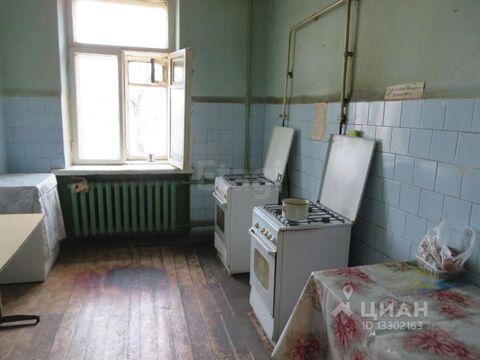 Продажа комнаты, Волгоград, Аэропортовский пер. - Фото 2