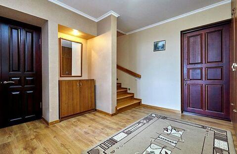 Продажа квартиры, Краснодар, Им Чкалова улица - Фото 5
