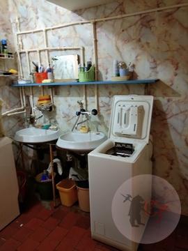 Продажа комнаты, Ярославль, Ул. Ньютона - Фото 2