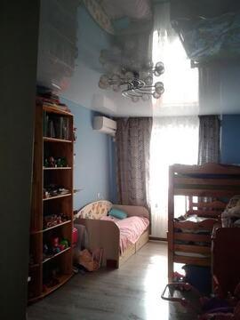 Продается 2 комн.кв. ул.Чехова - Фото 3