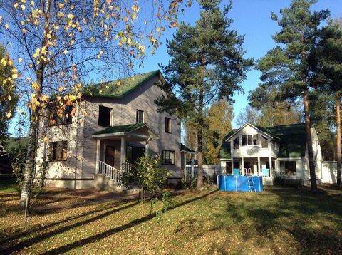 Сдаётся два дома в длительную аренду - Фото 3