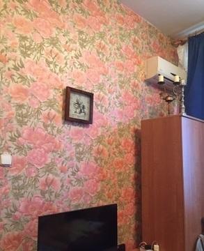 Продам 1-ю квартиру с отдельным входом Ярославль Ленинский р-н - Фото 5