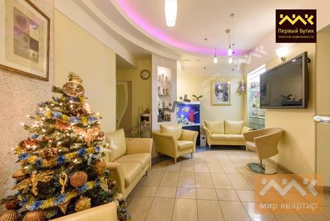 Продажа универсального помещения в центре - Фото 2