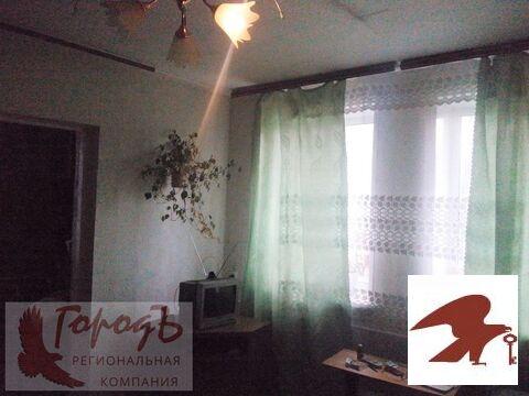 Квартира, ул. Циолковского, д.55 - Фото 2