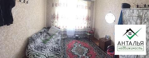 Объявление №62060735: Продаю комнату в 1 комнатной квартире. Каменск-Шахтинский, ул. Советская, 12,