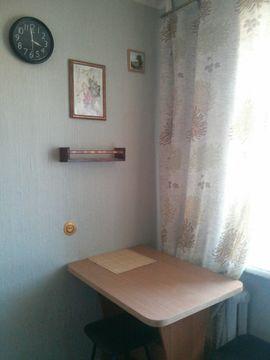 Квартира на Блюхера - Фото 5
