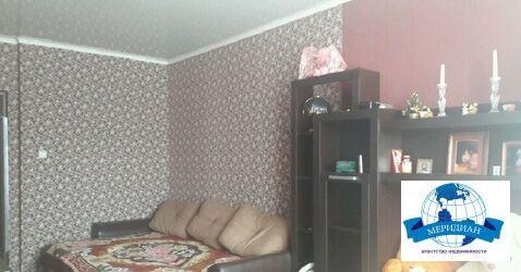Квартира 1-ком комнатная - Фото 2