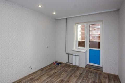 Продам новую 1-комнатную квартиру в Суходолье - Фото 5