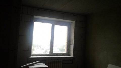 Продается квартира Тамбовская обл, Тамбовский р-н, село Бокино, . - Фото 1
