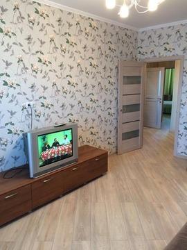 Сдается 2х-ком квартира Амурск, Строителей проспект, 52 - Фото 5