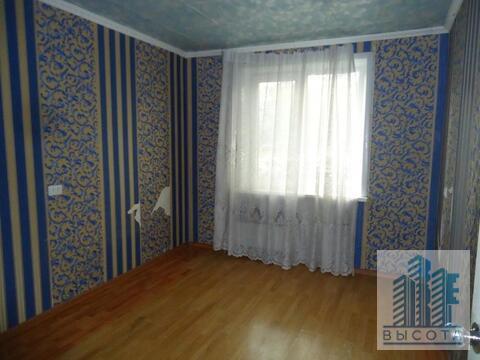 Аренда квартиры, Екатеринбург, Сиреневый б-р. - Фото 4
