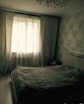 Продажа квартиры, м. Улица Скобелевская, Г Москва - Фото 5