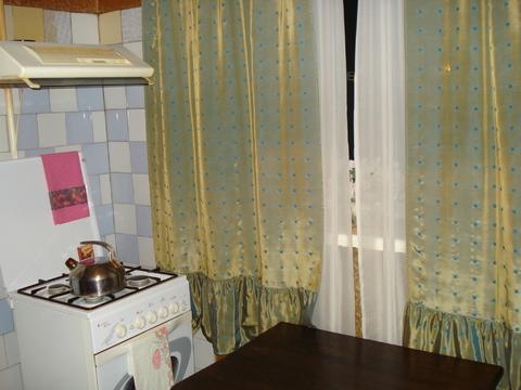 Сдам 1 комн.квартиру, Санкт-Петербург, Московский район - Фото 4