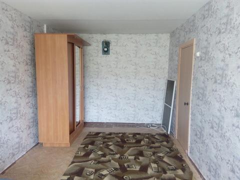 Квартира, ул. Терешковой, д.7 к.А - Фото 4