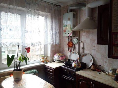 Продажа квартиры, Краснодар, Им Селезнева улица - Фото 4