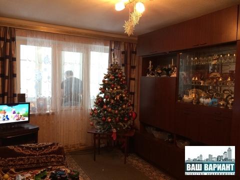 Квартиры, пр-кт. 40-летия Победы, д.67 к.3 - Фото 2