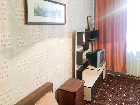 Снять квартиру в Мытищах станция Перловская - Фото 2