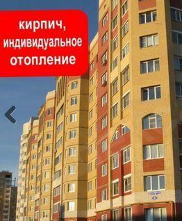 Аренда квартиры, Тверь, Ул. Псковская - Фото 1