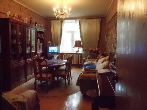 4-х комнатная квартира метро Черкизовская - Фото 3