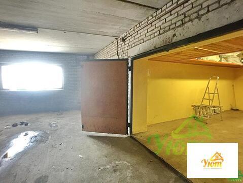 Продажа гаража, Жуковский, Ул. Гудкова - Фото 3