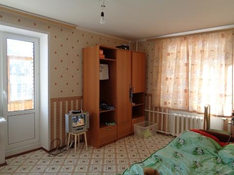 Продажа 1-ком. квартиры в г. Протвино на Молодежном проезде д.2 - Фото 5