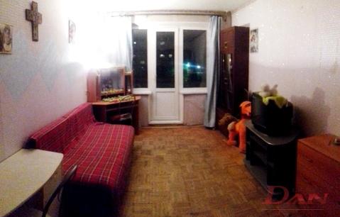 Квартира, ул. Чичерина, д.15 - Фото 1