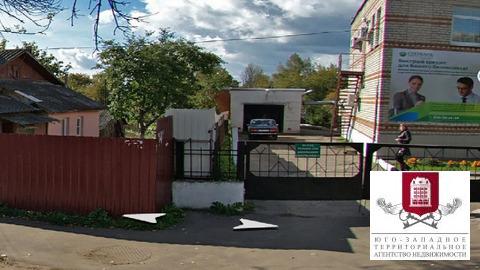 688 000 Руб., Продается гараж 67,6 кв.м., Продажа гаражей в Боровске, ID объекта - 400066998 - Фото 1