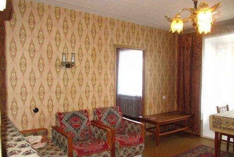 3 комнатная квартира на ул. Проспект Ленина дом 22 - Фото 3