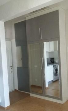 Сдается 1- комнатная квартира по ул.Сакко и Ванцетти,43м2,7/9эт. - Фото 5