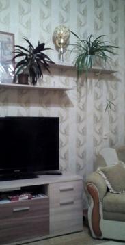Хорошая 3-к квартира на Доватора, сталинка - Фото 2