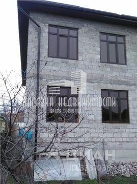 Продажа дома, Нальчик, Улица Клары Цеткин - Фото 2