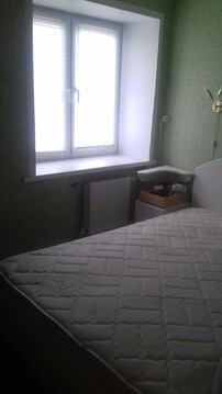 Сдается двухкомнатная квартира(переделанная в 3 комнатную)на ул Даргом - Фото 3